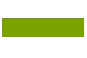 B2B Portal Exact online eCommerce koppeling